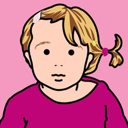 Portrait-homepage-a13.jpg