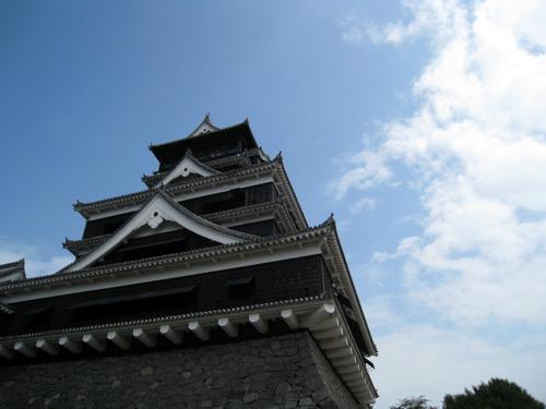 kumamoto-002.jpg