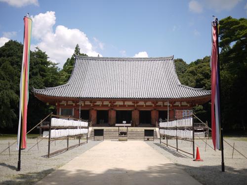 kyoto-daigoji-01.JPG