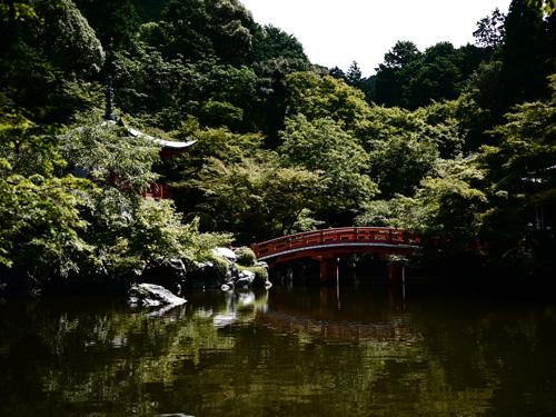 kyoto-daigoji-02.JPG