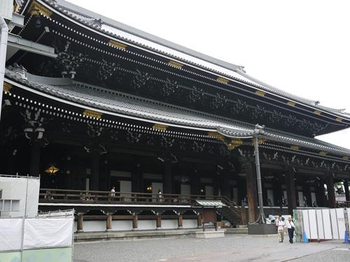 kyoto-higashihongwanji-001.JPG