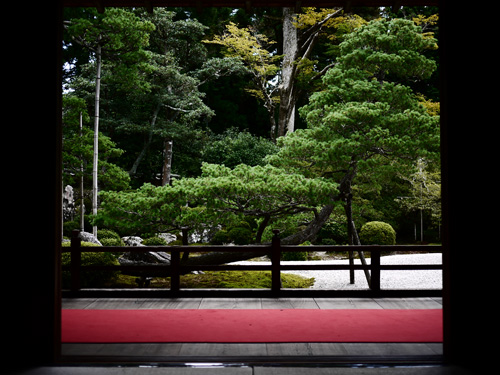 kyoto-mansyuin.JPG