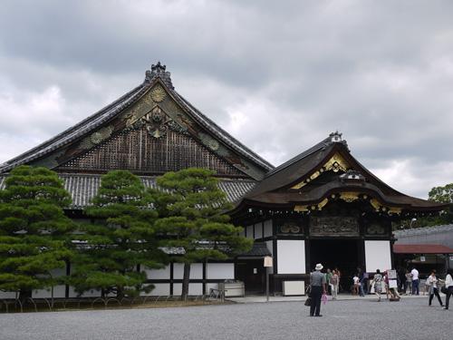 kyoto-nijyoujyo.JPG