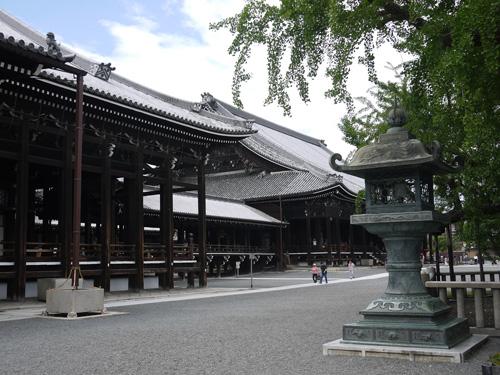 kyoto-nishihongwanji-001.JPG