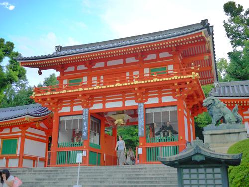 kyoto-yasakajinjya-01.jpg