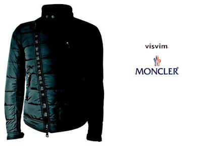 moncler-visvim-monclerv-front.jpg
