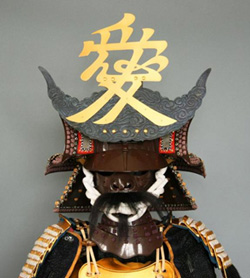 tenchijin002.jpg