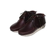 visvim-2009-fall-winter-footwear-33.jpg